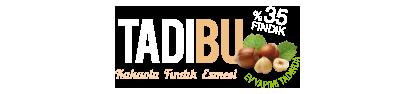 TadıBu Logo